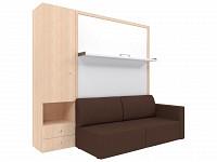 Кровать 150-104675