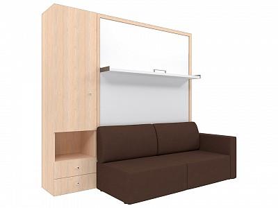 Кровать 500-104692