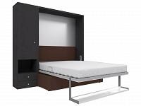 Кровать 500-105819