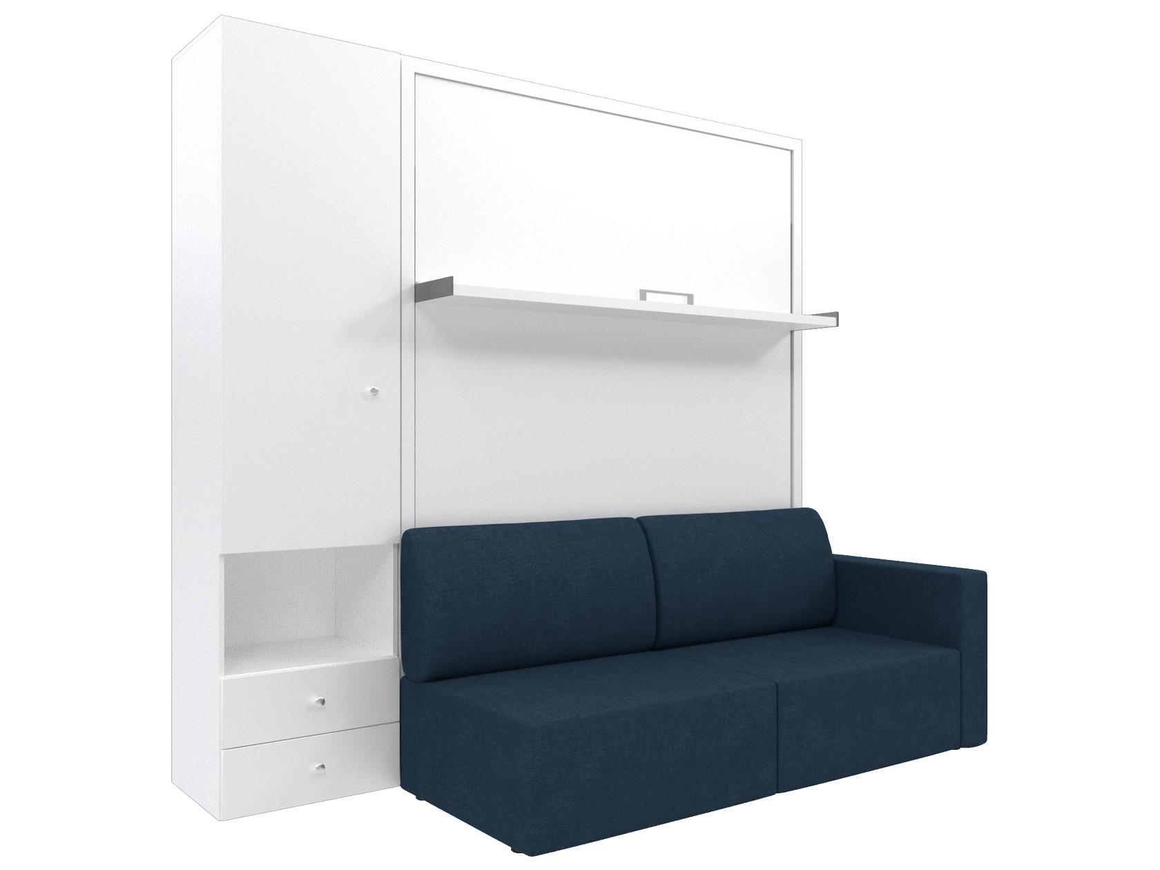 Диван-кровать 150-105817
