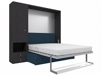 Кровать 500-104696
