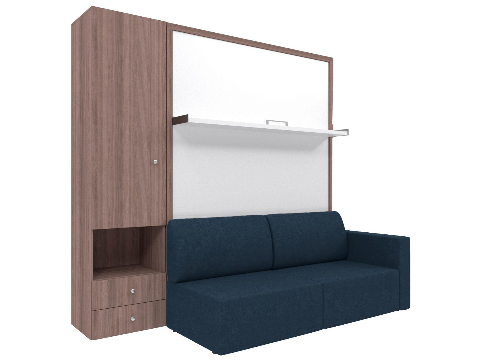 Кровать 150-105832