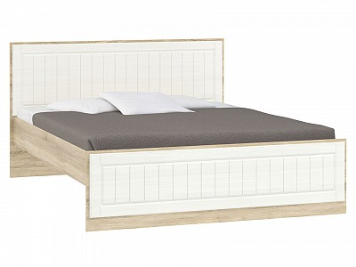 Кровать 500-123553