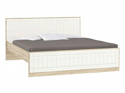Кровать 500-122412