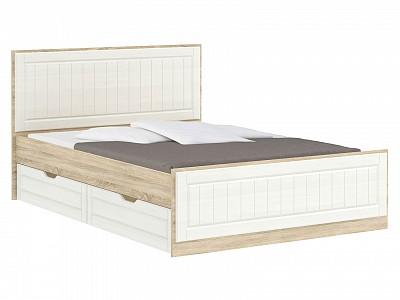 Кровать 500-122411