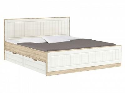 Кровать 500-126547