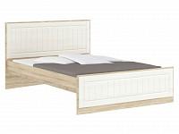 Кровать 500-122410