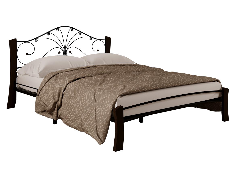 Кровать 179-75828