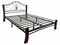 Кровать 500-75826