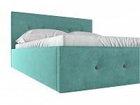 Кровать 500-98751
