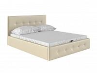 Кровать 193-100367