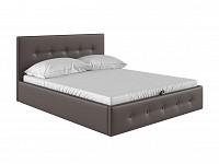 Кровать 192-100372