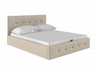 Кровать 500-98746