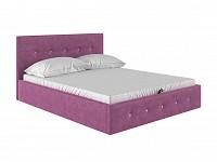 Кровать 192-98761