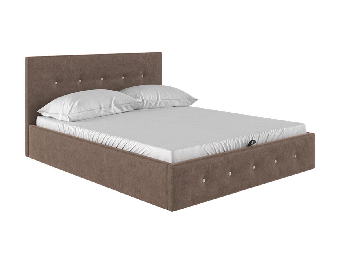 Кровать с подъемным механизмом 150-98753