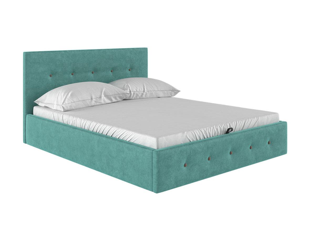 Кровать с подъемным механизмом 179-98755