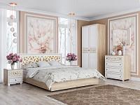 Кровать 500-108430