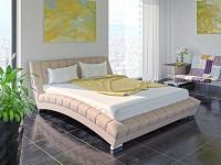 Кровать 500-129494