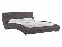 Кровать 500-73340