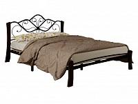Кровать 134-75799
