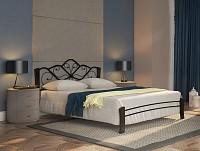Кровать 500-86617