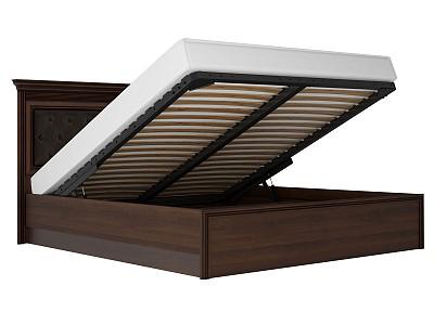 Кровать 500-117197