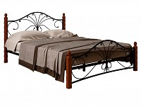 Кровать 500-75801