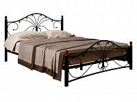 Кровать 500-75809