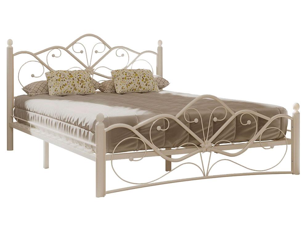 Двуспальная кровать 150-94165