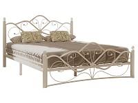 Кровать 500-94165