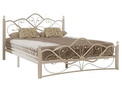 Кровать 500-94164