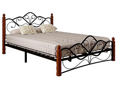 Кровать 500-75796