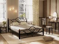 Кровать 500-86610
