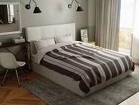Кровать 500-83841