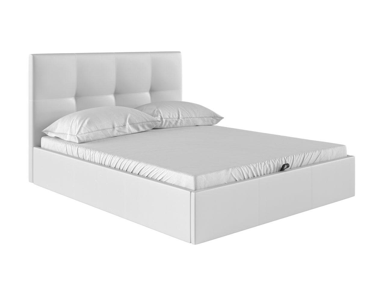 Кровать 192-83839
