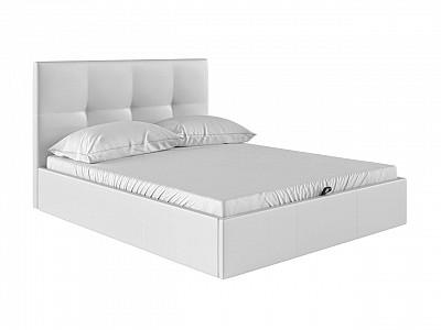 Кровать 500-83839