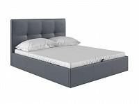 Кровать 108-84355