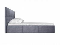 Кровать 500-118633
