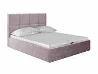 Кровать 179-118642