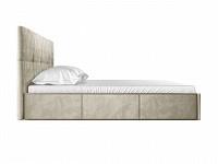 Кровать 500-118628