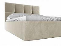 Кровать 500-83835