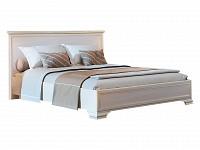 Кровать 179-86316