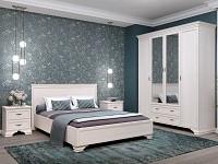 Кровать 500-86317