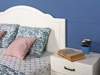 Кровать 500-106682