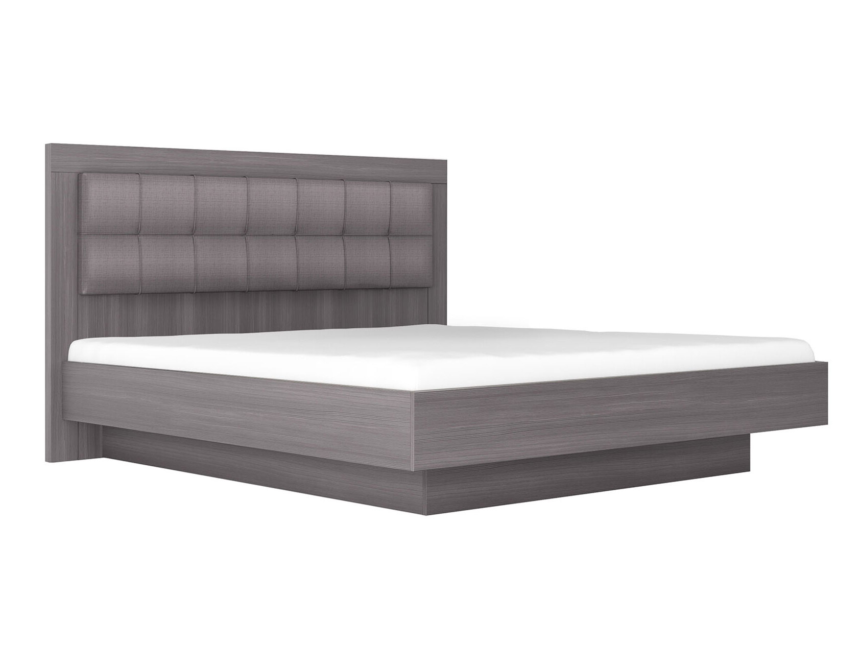 Кровать с подъемным механизмом 179-106448