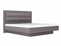 Кровать 500-106446