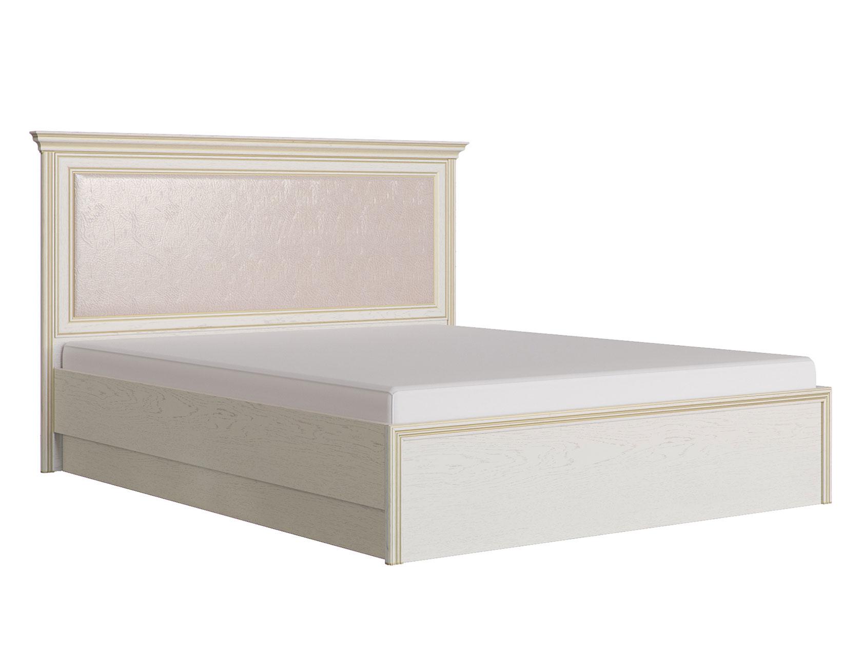 Двуспальная кровать 150-125311