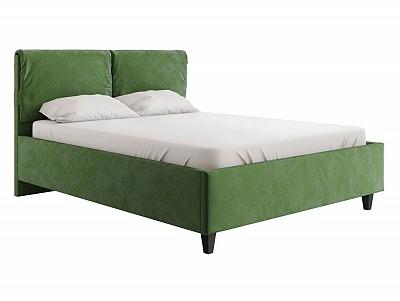 Кровать 500-117302