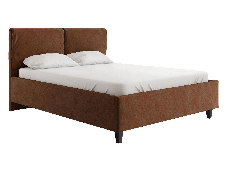 Кровать с подъемным механизмом 150-117304