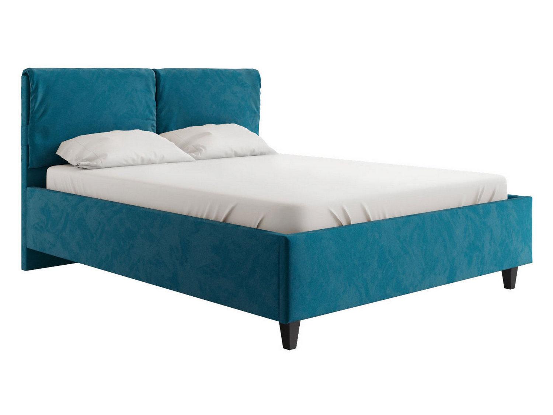 Кровать с подъемным механизмом 150-117311